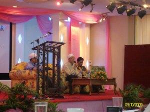 .::Dato' Ustaz Dahlan..murabbi selamanya::.