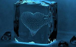 frozen-heart